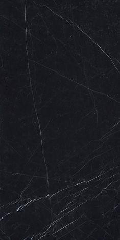 MARMI MAXIMUM - DARK MARQUINA