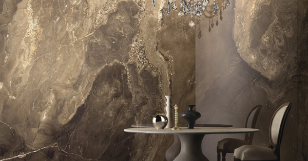 Frapuccino Precious Stones Suelos Y Revestimientos Efecto