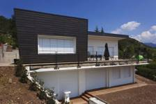 Residencial - PRIVATE HOUSE B-COM