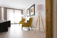 Residencial - Private House Madrid