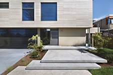 Residencial - Private House