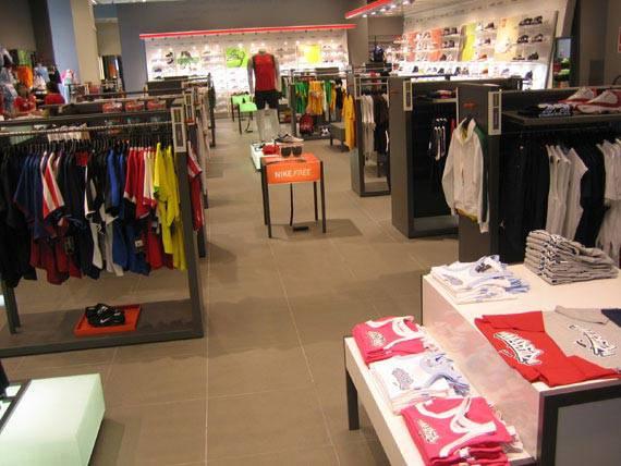 afb076175fa1c tiendas deportivas nike usa - Santillana CompartirSantillana Compartir